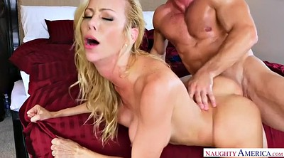 Alexis fawx, Fuck mature, Riding orgasm, Riding mature, Gay orgasm, Mature fuck
