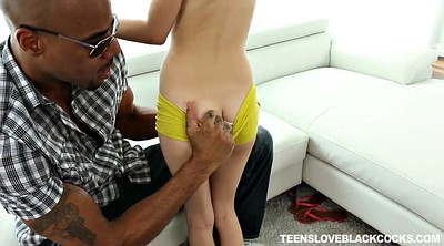 Piper perri, Piper, Perri, Black teen