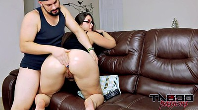 Mom son, Taboo, Mom creampie, Mom and son, Mom son creampie, Mom and son creampie