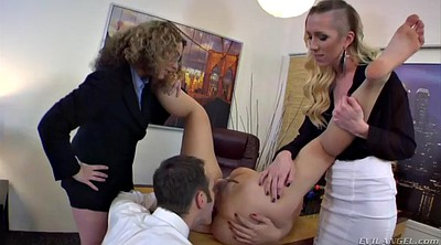 Pantyhose office, Pantyhose handjob, Kimberly kane, Office pantyhose, Sit face, Office femdom