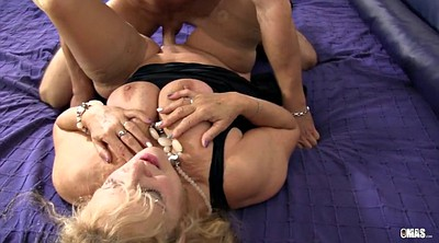 Xxx, Mature german, Amateur granny
