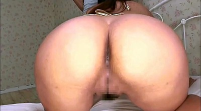 Japan, Japanese anal, Japan anal, Japan blowjob, Japan s, Anal japanese