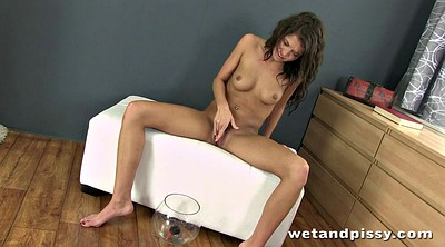 Piss, Large, Glass, Babe hd, Transparent, Piss hd