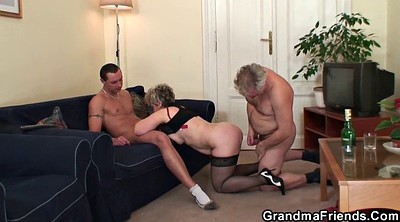 Granny masturbation, Mature teacher, Mature orgy, Mature gangbang, Couple gangbang