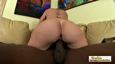 Huge tits, Huge cock, Mature femdom, Huge ebony tits, Huge cock mature, Huge black