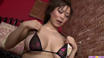 Cum on big tits, Japanese huge tits, Cum japanese, Asian huge