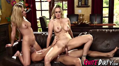Julia ann, Shared, Julia