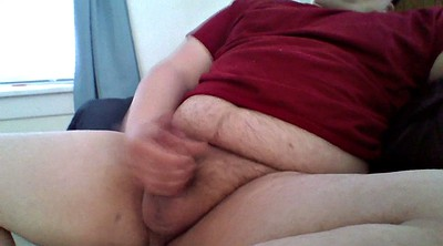 Fat guy, Fat, Hd bbw, Gay daddy, Bbw hd, Cumming
