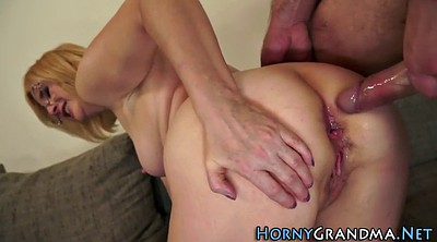 Mature ass, Hd mature anal, Granny lick ass, Granny hd, Granny ass, Eaten