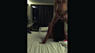 Office, Hotel, Amateur orgasm, Mature boy, Mature amateur, Old couple