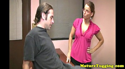 Milf teacher, Office mature, Teacher office, Teacher gay
