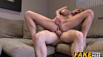 Big ass anal, Anal casting, Busty anal, Casting anal