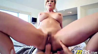 Brandi love, Brandi, Teens love, Brandy love, Brandy, Big wife