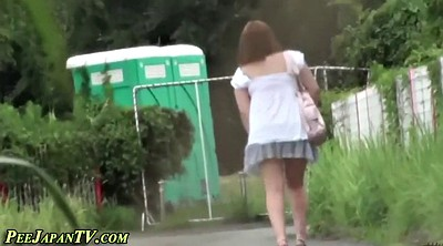 Piss, Pissing, Japanese piss, Public piss, Japanese pissing, Asian piss