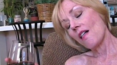 Step mom, Step-mom, Step moms, Sexy mom, Mom blowjob