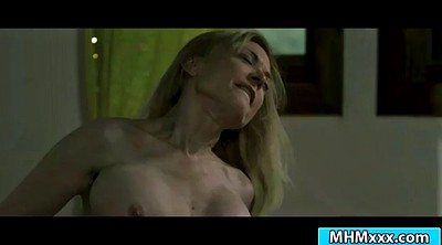 Nina hartley, Mona wales, Sit face