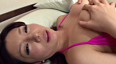 Creampie hairy, Young japanese, Japanese young, Asian milf creampie