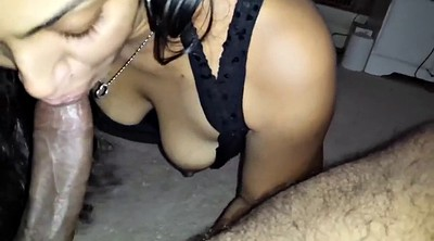 Voyeur, Indian girl, Deepthroat