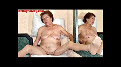 Old, Latin, Latin mature, Homemade compilation, Latina granny, Homemade granny