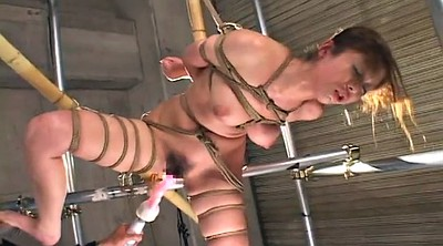 Nipple fuck, Japanese fuck, Fuck nipple, Nipple fucking, Japanese toy, Bondage japanese