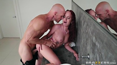 Johnny sins, Toilet, Johnny