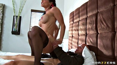 Kendra lust, Kendra, Reverse cowgirl