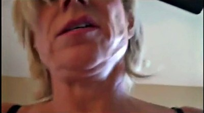Mom son, Sex mom, Fleshlight, Son sex mom, Mom sex son, Handjob mom