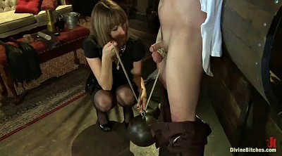 Whipped, Whip, Whipping, Femdom whipping