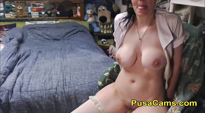 Hairy mature, Old woman, Hairy granny, Mature solo hairy, Big mature solo