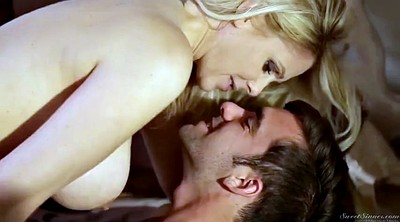 Julia ann, First, Aid