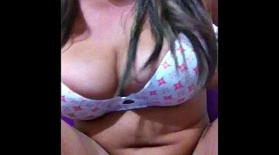 Homemade wife, Videos