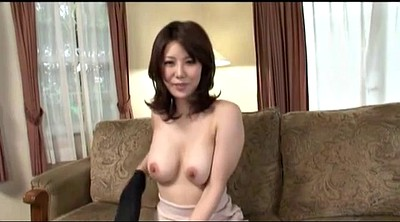 Japanese solo, Hairy solo, Japanese shaved, Solo hairy, Pussy lips, Japanese shave
