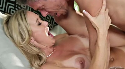 Brandi love, Doggy, Inserting, Brandy love, Brandy, Brandi