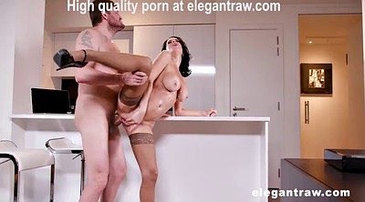 Milf squirt, Big squirt, Mature anal, Holed, Squirt anal