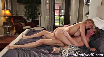 Julia ann, Anne, Ann