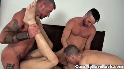 Gay group, Mature hairy, Hairy gay