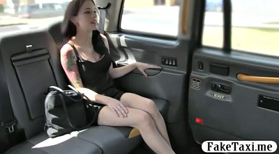 Public anal, Pounded, Innocent, Womanizer, Anal pounding