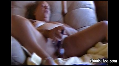 Granny, Chubby solo, Mature bbw, Granny solo, Chubby mature, Solo chubby