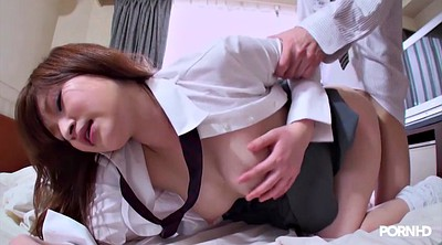 Japanese schoolgirl, Japanese masturbation, Japanese hairy, Asian schoolgirl
