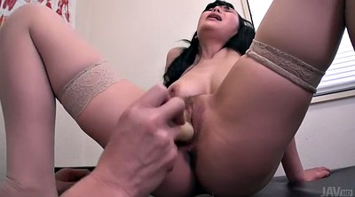 Squirt, Japanese milf, Japanese doctor, Japanese pee, Hairy milf, Chubby asian