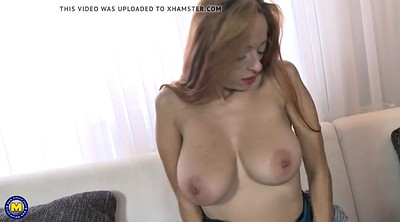 Mom son, Big tits, Mom son fucking, Mom fuck son