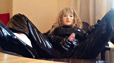 Glove, Gloves, Latex