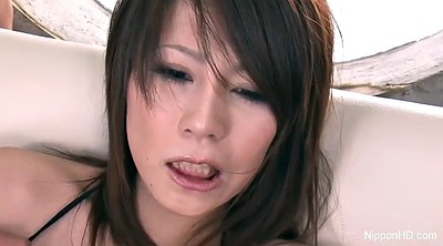 Japanese gangbang, Japanese big, Creampie gangbang big tits, Asian group