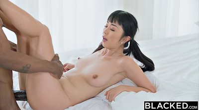 Japanese interracial, Interracial asian