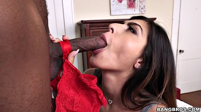 Huge cock, Suck black cock, Huge black cocks