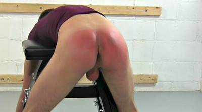 Young boy, Torture, Students, Young boys, Slave boy, Old hd
