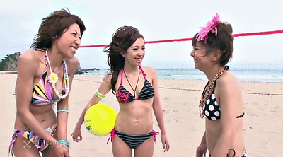 Japanese uncensored, Uncensored, Volleyball, Uncensored asian, Sport girl, Peeing asian