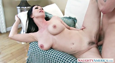 Natural, Rayveness