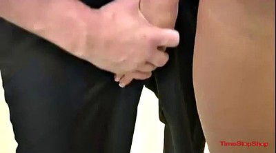 Japanese massage, Japanese lesbian, Japanese mature, Public masturbation, Japanese bondage, Gay massage