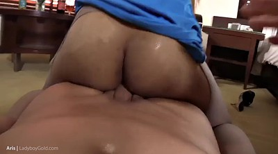 Fat asian, Bbw anal, Asian fat